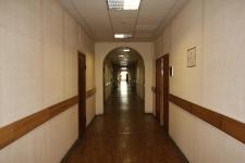 Колодезный переулок, д. 14 (Фото 2)
