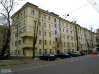 ул. Фадеева, д. 7 (Фото 1)