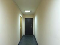 111024, г. Москва, 2-я ул. Энтузиастов, д.5, корп.1, этаж 2, комн.9 (Фото 1)