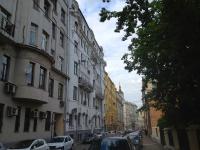 Архангельский пер., д. 9 (Фото 8)
