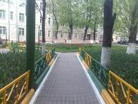 ул. Автозаводская, дом 17, корп. 3 (Фото 10)