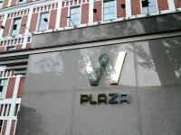 Варшавское ш., д. 1 (Фото 12)