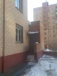Врачебный пр., дом 10 (Фото 2)
