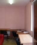 Врачебный пр., дом 10 (Фото 4)
