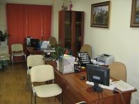 Большая Серпуховская, дом 44 (Фото 2)