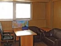 ул. Каховка, дом 30, помещение I, комната 13 (Фото 2)