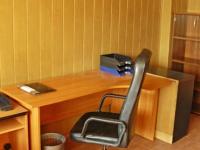 ул. Каховка, дом 30, помещение I, комната 13 (Фото 3)