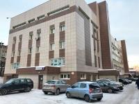 пер. 2-й Лихачёвский, д. 1, строен. 11, этаж 2, помещение IX- комната 12 г (Фото 1)