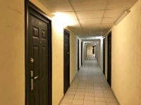 пер. 2-й Лихачёвский, д. 1, строен. 11, этаж 2, помещение IX- комната 12 г (Фото 3)
