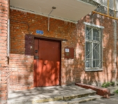 Петрозаводская, дом 9, корп. 2 (Фото 3)