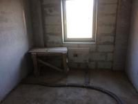 ул. Заречная, д. 25 подвал-помещение XI, комн. 1 (Фото 3)