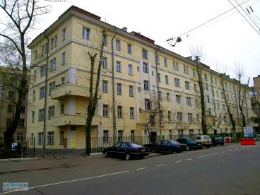 125047, г. Москва, ул. Фадеева, д. 7, стр. 1, офис 2