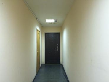 111024, г. Москва, 2-я ул. Энтузиастов, д.5, корп.1, этаж 2, комн.9