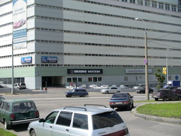 121609, г. Москва, ул. Осенняя, д. 23, пом. 1, офис 56