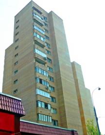 125319, г. Москва, ул. Аэропортовская 1-я, д. 6, помещение VI, комната 1-4