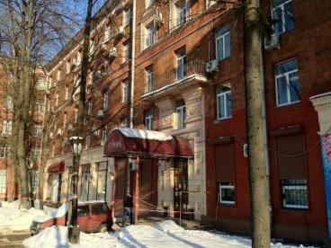 127106, г. Москва, Гостиничный проезд, дом 6, корпус 2, офис 213