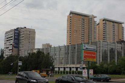 119454, г. Москва, просп. Вернадского, д. 24, офис 3