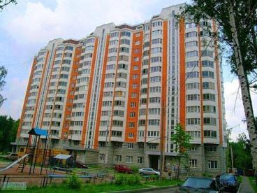 125475, г. Москва, ул. Петрозаводская, д. 28, корпус 4, пом. VI, комната 2