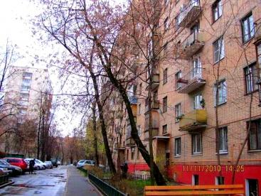 127055, г. Москва, пер. Угловой, д.2, офис 1011