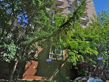 109004, г. Москва, ул. Николоямская, д. 43, корп. 4, помещение 1, комната 6