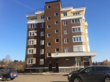 142191, г. Москва, г.Троицк, ул. Заречная, д. 25 подвал-помещение XI, комн. 1