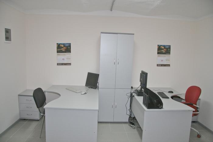 ул. Фадеева, д. 7 (Фото 2)