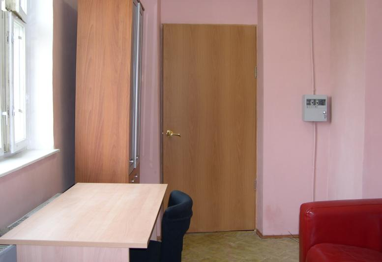 Врачебный пр., дом 10 (Фото 3)