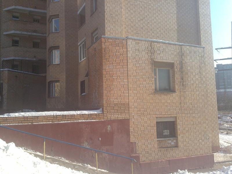 Врачебный пр., дом 10 (Фото 5)