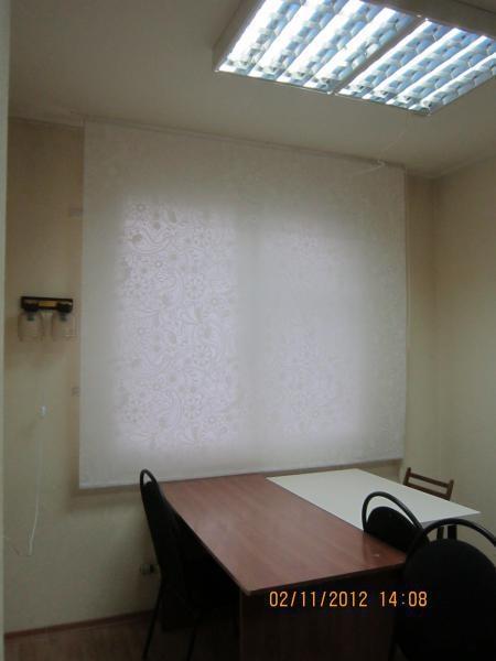 ул. Петрозаводская, д. 28, корпус 4 (Фото 5)