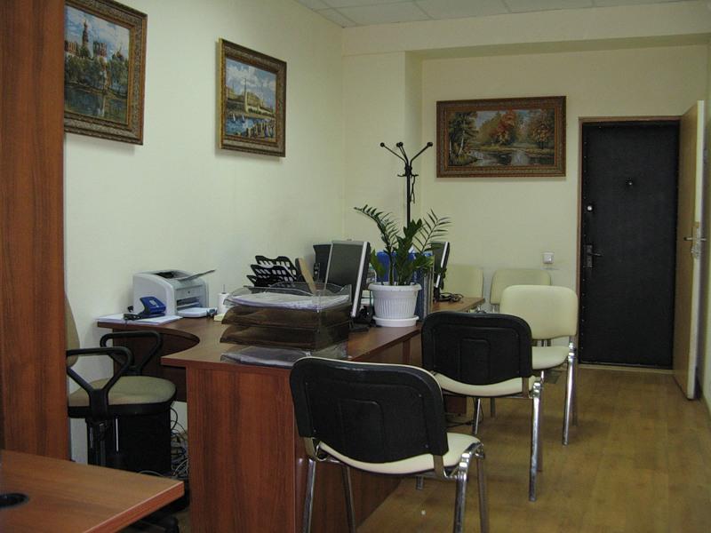 Большая Серпуховская, дом 44 (Фото 3)