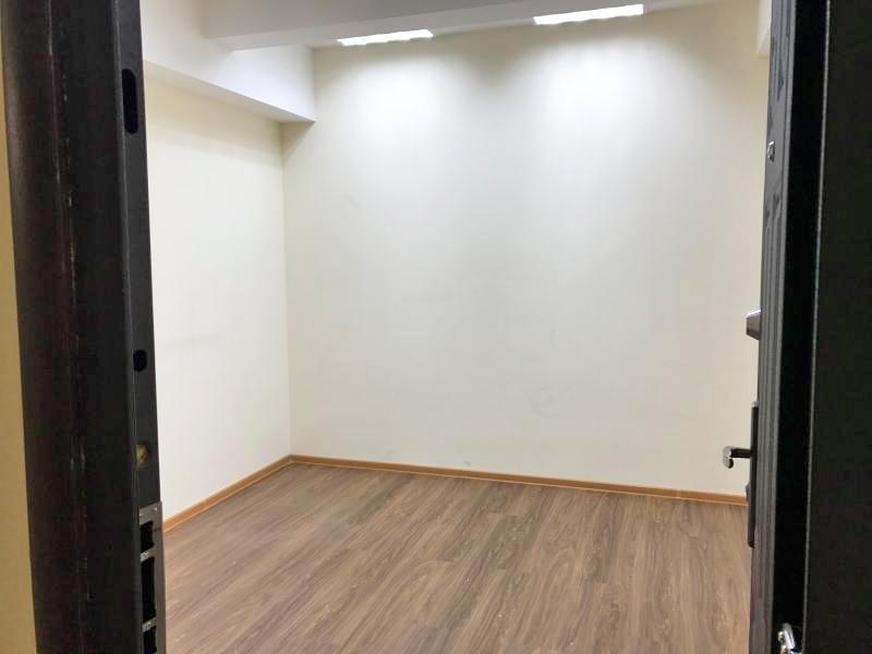 пер. 2-й Лихачёвский, д. 1, строен. 11, этаж 2, помещение IX- комната 12 г (Фото 4)