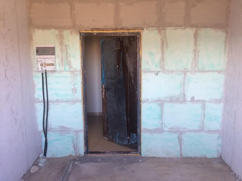 ул. Заречная, д. 25 подвал-помещение XI, комн. 1 (Фото 4)