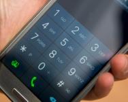 Банкиры получат доступ к информации о владельцах мобильных номеров