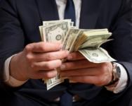Будут ли олигархи помогать в реализации нацпроектов?