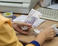 Новый подход к выплатам пособий по безработице