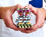 Правила ввоза лекарств
