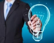 Сбербанк оценил долю активных предпринимателей в России