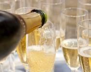 Шампанское без акцизов!