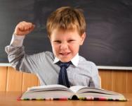 Школы узнают о здоровье учеников