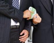 Уголовная ответственность для нелегальных кредиторов