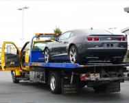 Урегулирование цен на эвакуацию автомобилей