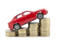 В России изменились цены на автомобили