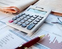 1 ноября - срок сдачи Генпрокуратурой РФ плана проверок на 2014 год