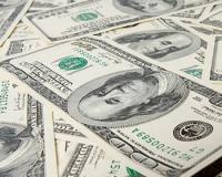 110 миллиардеров владеют третью богатств России