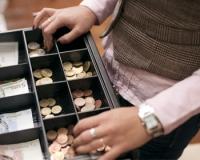 Административные штрафы за обман покупателя вырастут в 10 раз