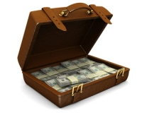 Амнистия для оффшорных капиталов продлится до конца следующего года