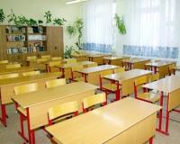 Аренду зданий под частные школы в Москве сделают дешевле