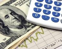 Ассоциация банков обвинила Центробанк в избыточном внимании