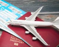Авиабилеты на международные направления могут вырасти в цене на 5-7%