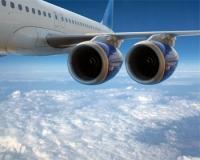 Авиаперевозки станут не всем по карману